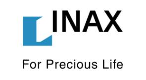 Linax